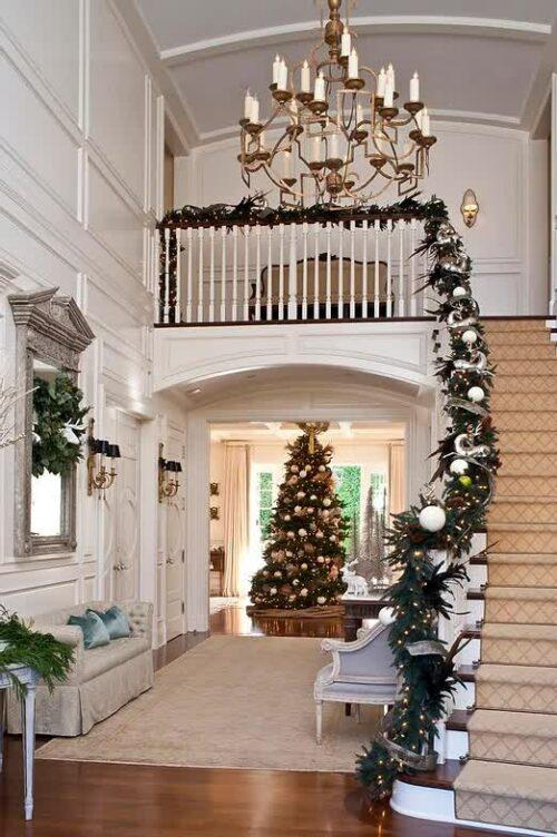 Kerstboom 13